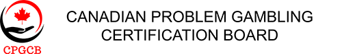 CPGCB – English Logo